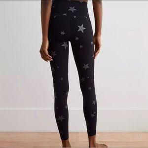 Aerie American Eagle star leggings